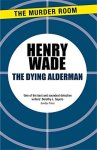 the-dying-alderman