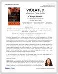 Violated-Press-Release-150-Gray