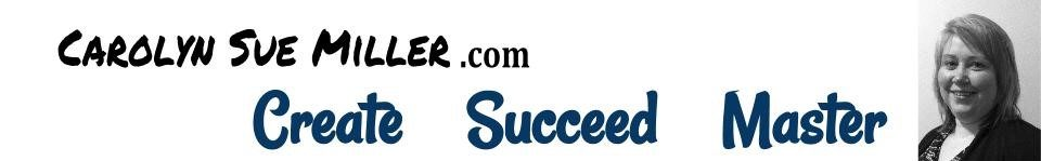 cropped-Create-Succeed-Master-Header-1.jpg