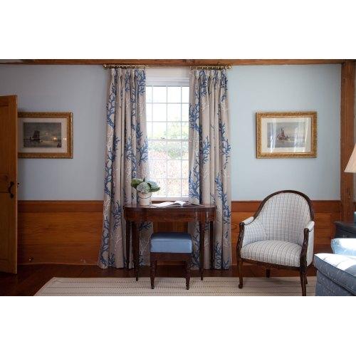 Medium Crop Of Antique Home Interior