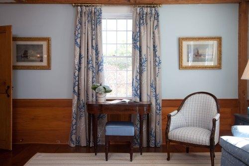 Medium Of Antique Home Interior