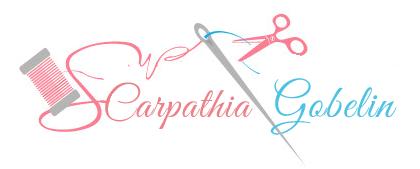 Carpahtia Gobelin Logo