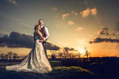 Carpe Diem Wedding Photography Cheshire, Manchester and ...