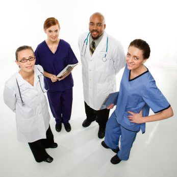 Home Care Jobs