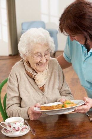 Why is Respite Care Important Image