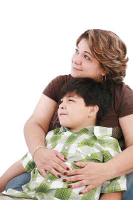 How to Talk to Your Child About Their Illness-FDP-David Castillo Dominici
