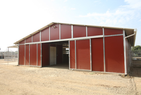 Steel Buildings 7 (2)