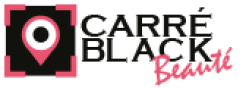 cropped-logo-carre-black-beauteOK.png