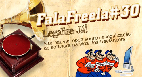 BannerFalaFreela_ff30b