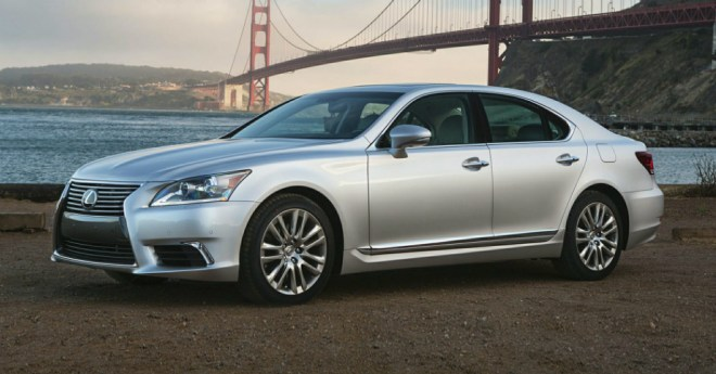 08.06.16 - 2016 Lexus LS