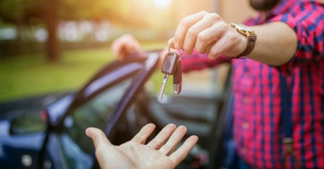 08.22.16 - Car Keys
