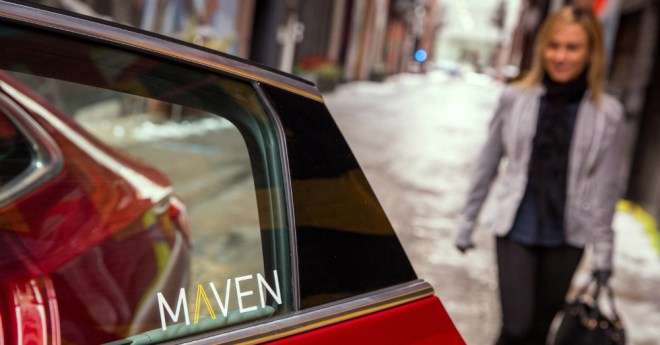 01.16.17 - Maven