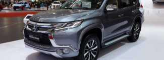 Harga Mitsubishi Expander
