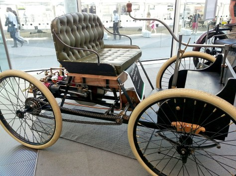 blog-Ford-reproduction1-1896