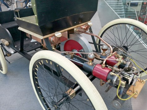 blog-Ford-reproduction2-1896