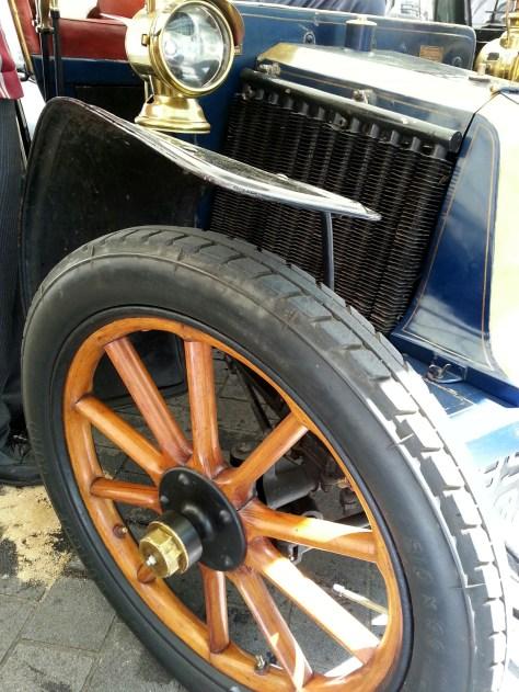 blog-wheels1