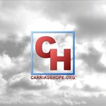 #Videos @ #CarriageHope
