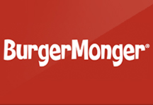 burgermonger
