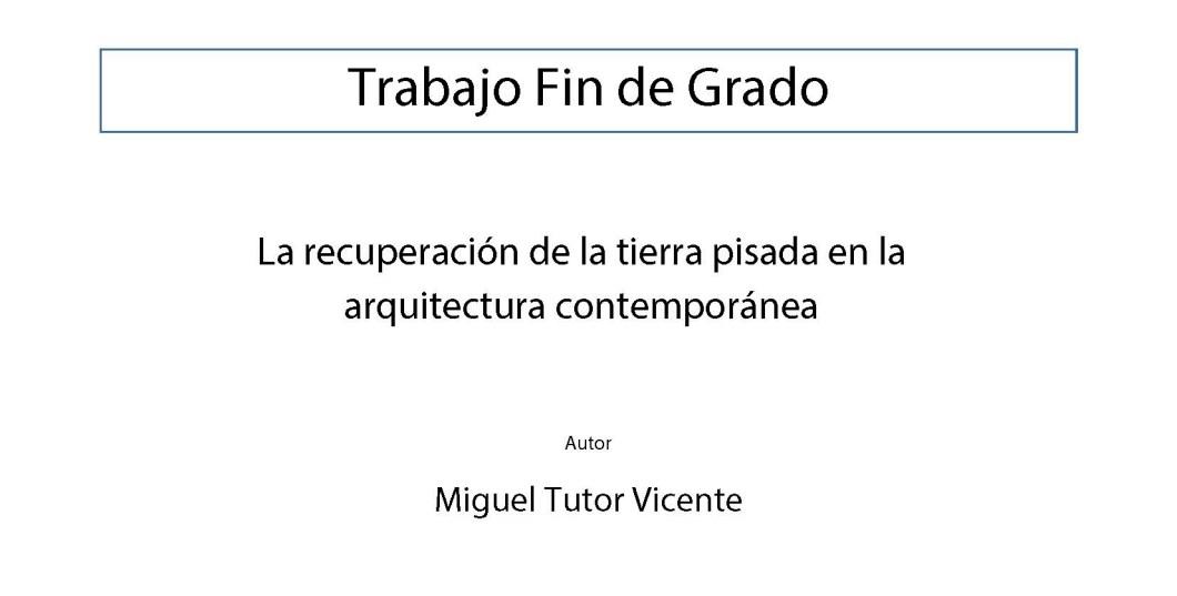01-Miguel Tutor_b