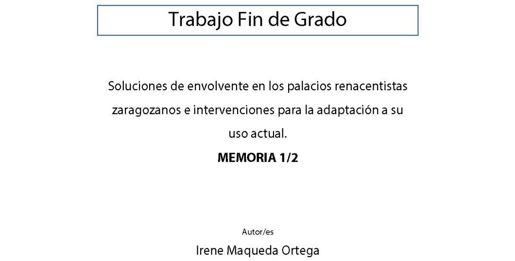 02-Irene Maqueda_b