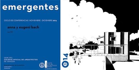 CARTELemergentes-750-380