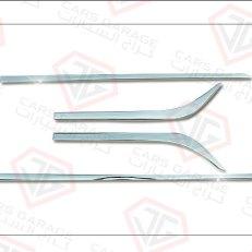HAC11-MDAC-04-02