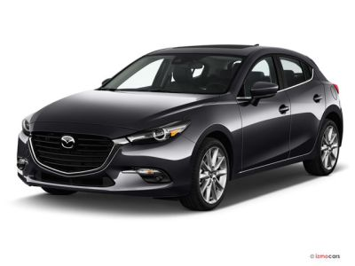 Mazda Mazda3 Prices, Reviews and Pictures   U.S. News & World Report