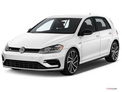 Volkswagen Golf Prices, Reviews and Pictures | U.S. News & World Report