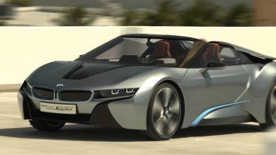 Engine Weights Bmw | 2017, 2018, 2019 Ford Price, Release ...