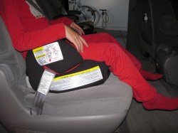 Small Of Backless Booster Seat