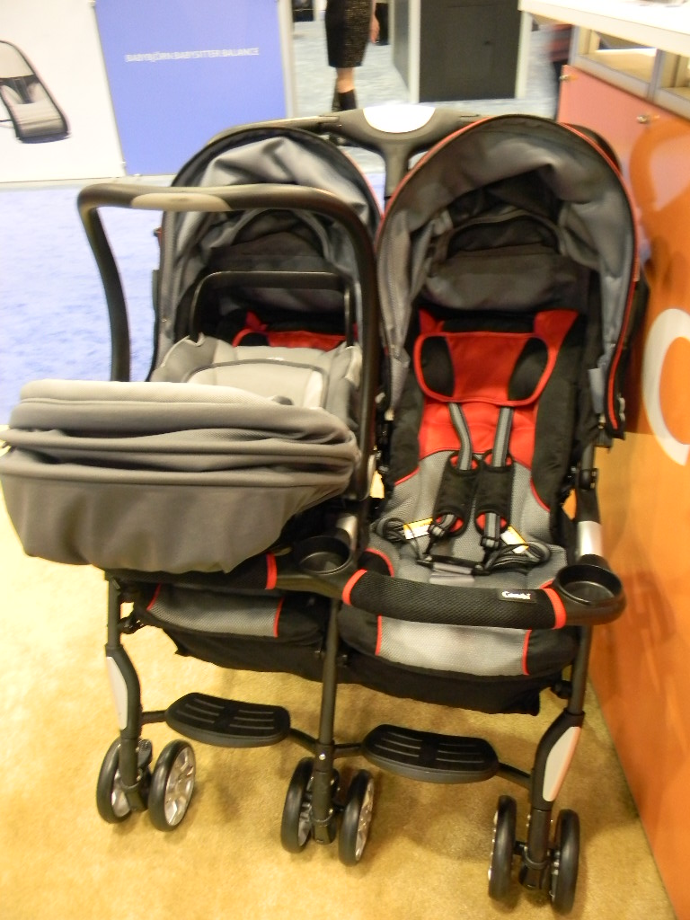 Smashing Car Seat Ratings Combi Stroller Manual Combi Stroller Car Seat Compatible New Most Trusted Source baby Combi Double Stroller