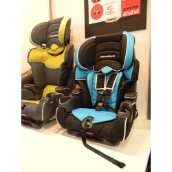 Small Crop Of Baby Trend Car Seat
