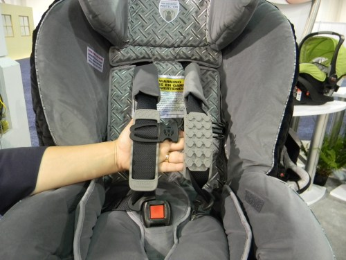 Medium Of Britax Marathon 70
