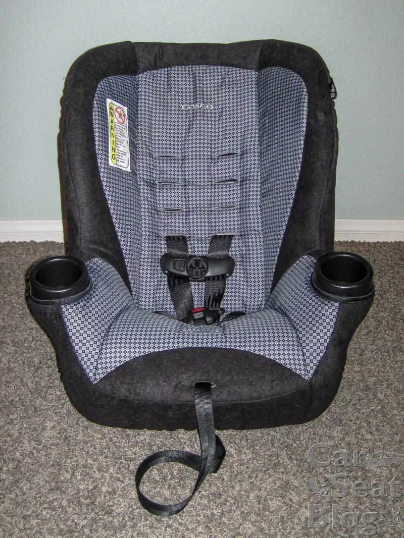 Fullsize Of Cosco Car Seat Large