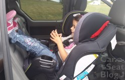 Small Of Evenflo Convertible Car Seat