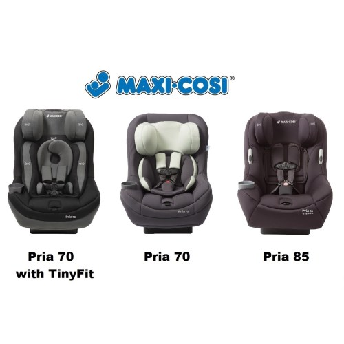 Medium Crop Of Maxi Cosi Pria 70