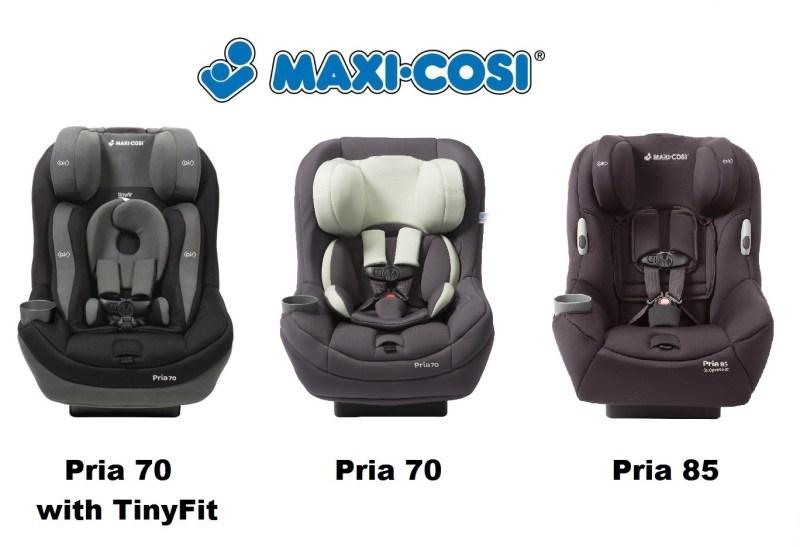 Large Of Maxi Cosi Pria 70