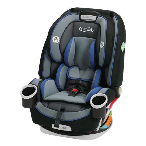 Medium Of Graco Convertible Car Seat