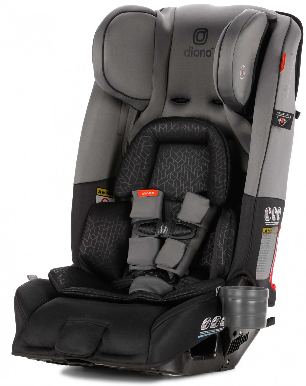 Great How To Enter Diono Radian Rxt Most Trusted Source Car Seat Ratings Diono Radian R120 Recall Diono Radian R120 Forward Facing Installation baby Diono Radian R120