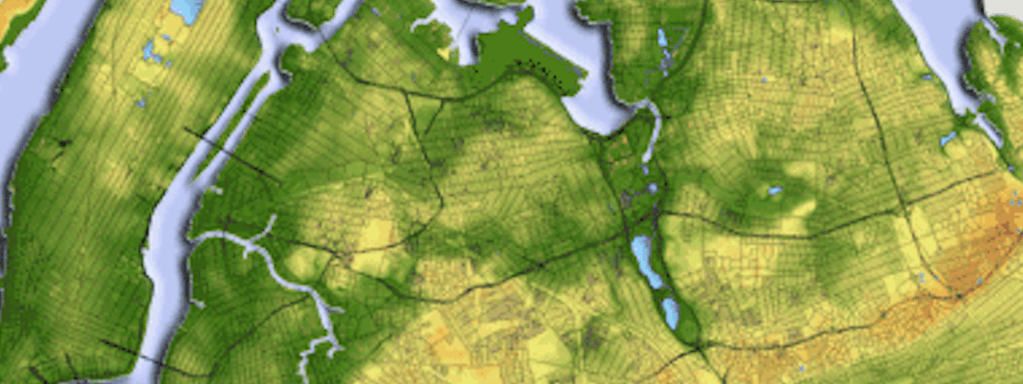 Screenshot 2014-06-28 18.32.28
