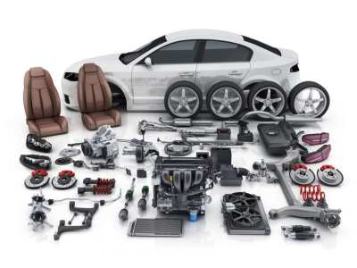 How big is the used auto parts market? | Car Reviews & News 2019 2020