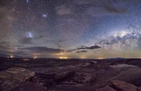 Introducao a Astrofotografia (créd. Rafael Defavari) (640x344)
