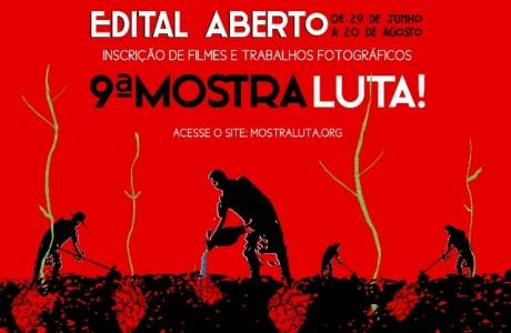 MostraLuta9 (640x453)