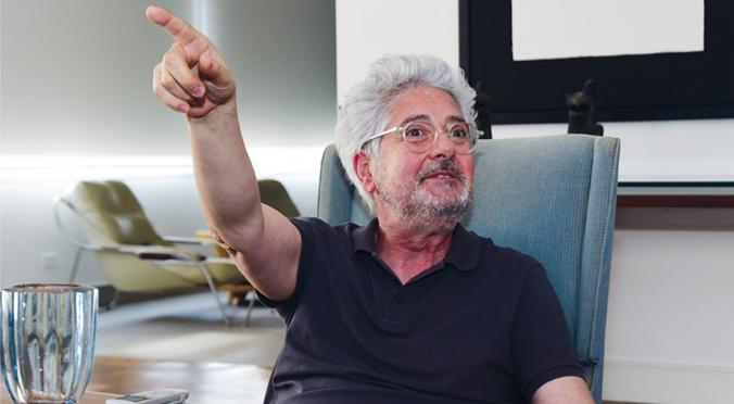 Para professor da Unicamp, já vivemos Estado de Exceção semelhante ao nazismo