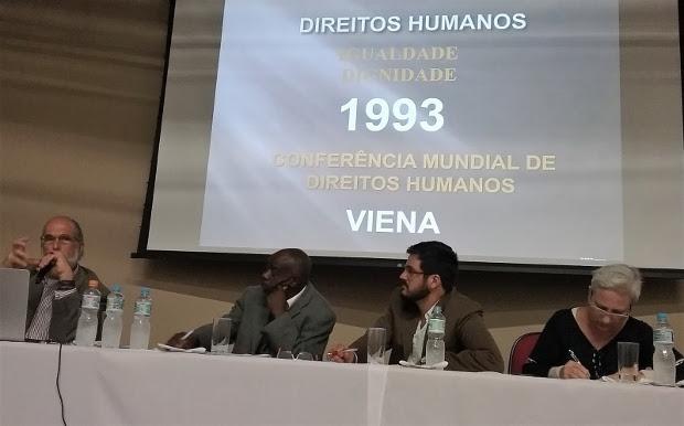 Projeto que tenta proibir discussão de gênero em Campinas é inconstitucional, afirma juiz