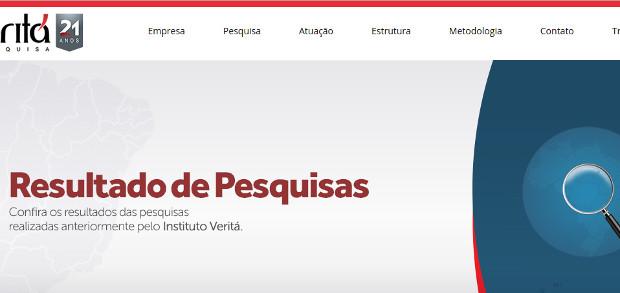 Instituto faz pesquisa eleitoral em Campinas e não divulga o resultado