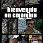 Test : « Bienvenido » en Colombie – Only The Brain Grenoble