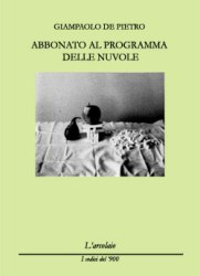 abbonatoalprogramma