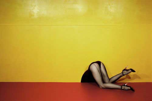guy-bourdin,-charles-jourdan,-spring-1979