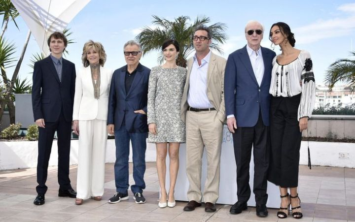 youth_sorrentino_cast
